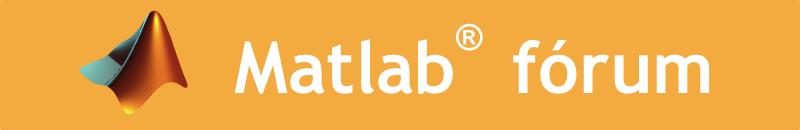 Matlab fórum